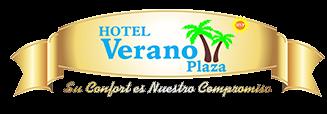 WEB HOTEL VERANO PLAZA